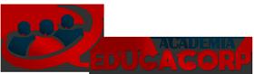Academia Educacorp